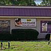 168 massage