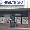Rose Health Spa