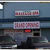 Orient Massage Spa