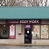 Body Work Asian Foot Spa