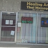 Healing Art Thai Massage