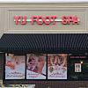 Yu Foot Spa