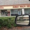 Ichiban Health Center