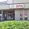 Far East Spa