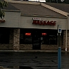 Eastern Massage