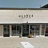 Glance Salon & Spa