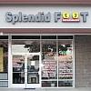 Splendid Massage Spa