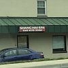 Shanghai Massage Spa
