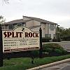 Split Rock Massage