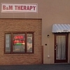 B&M Therapy
