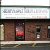 Serenity Massage Therapy & Bodywork