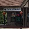 Yin Yang Massage