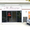 Z And Y Massage