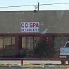 C C Spa