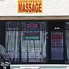 Rainbow Massage