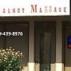 Walnut Massage