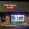 Four Season & Spa