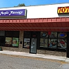 Maple Massage Inc
