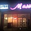 RUYI Massage Destin
