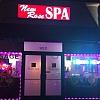 New Rose Spa