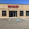 Massage Crystal