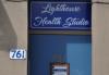 Lighthouse Massage Studio