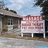 Gold Star Massage Therapy
