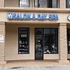 M's Salon & Spa