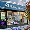 G&J Salon