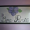 Spa Paris