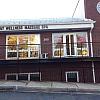 M&Y Massage Spa