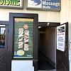 Just Massage Studio