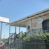 Mariposa Center Spa