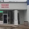L Massage