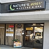 Nature's Moon Massage and Spa