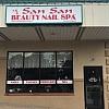 San San Beauty Nail Spa