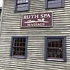 Ruth Spa