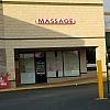 MW Massage