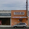 Super Spa