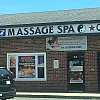 K-8 Massage Spa
