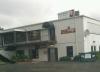 Kiku Health Spa