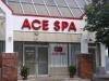 Ace Spa
