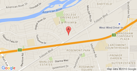 Spa 4 People Massage Parlors In Sacramento, California