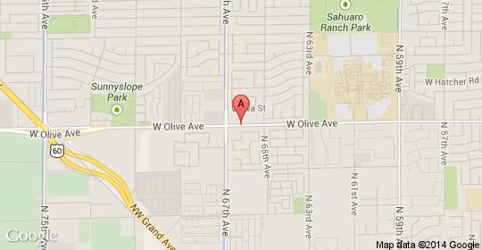 Massage Therapy Reflexology massage parlors in Glendale ...