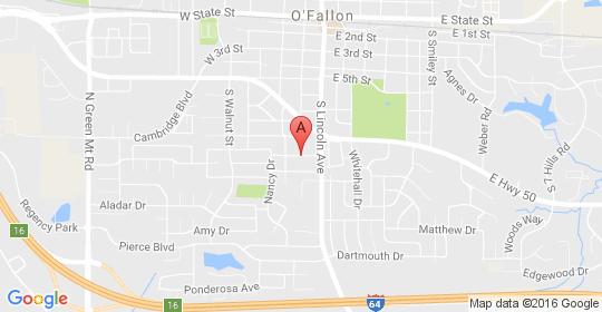Spring Spa Massage Parlors In O Fallon, Illinois
