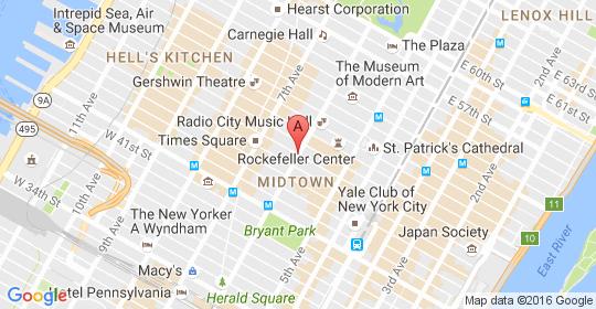 GFE Allstars Massage Parlors In New York City, New York