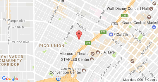 massage parlor asian in los Angeles